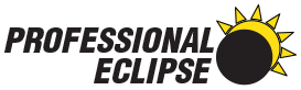 Professional Eclipse Window Tinting – 614-239-1358 Logo